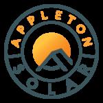 Appleton Solar, LLC
