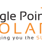 EAGLE POINT SOLAR LLC