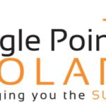 Eagle Point Solar, LLC