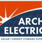 Arch Electric Inc.