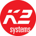 K2 Systems