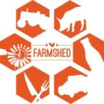 Farmshed's Growing Collective